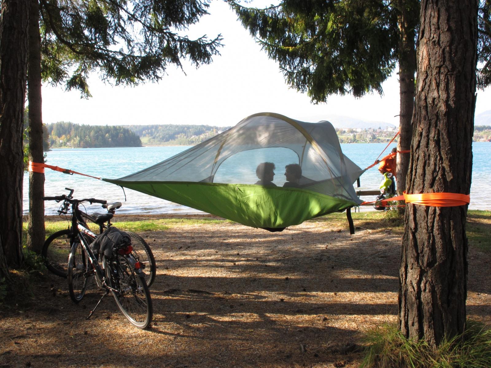 campen blog camping anderwald. Black Bedroom Furniture Sets. Home Design Ideas